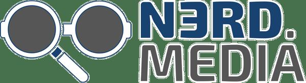 n3rd-media_logo